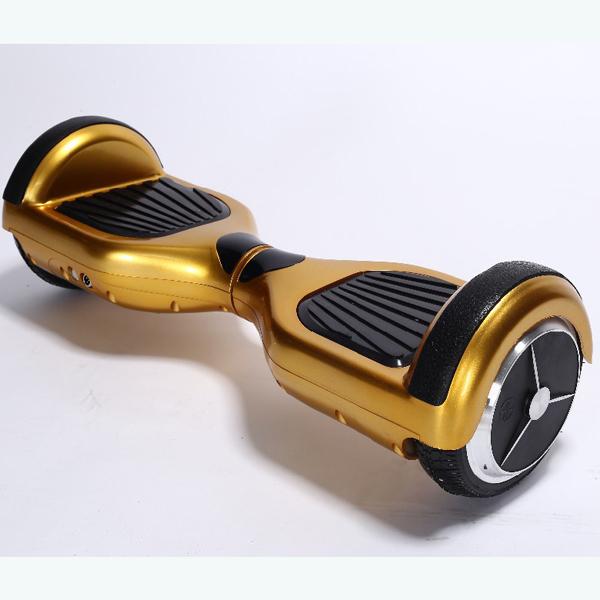 skate roulette electrique. Black Bedroom Furniture Sets. Home Design Ideas