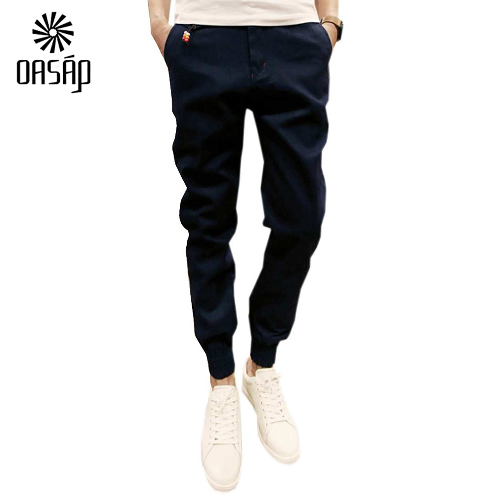 Free shipping BOTH ways on mens elastic waist pants, from our vast selection of styles. Fast delivery, and 24/7/ real-person service with a smile. Click or call