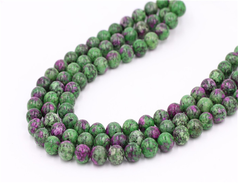 2020 wholesale lampwork glass beads chinese handmade crystal beads