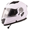 /product-detail/new-dot-flip-up-cascos-modular-motorcycle-helmet-with-bluetooth-intercom-from-helmet-factory-60752423917.html