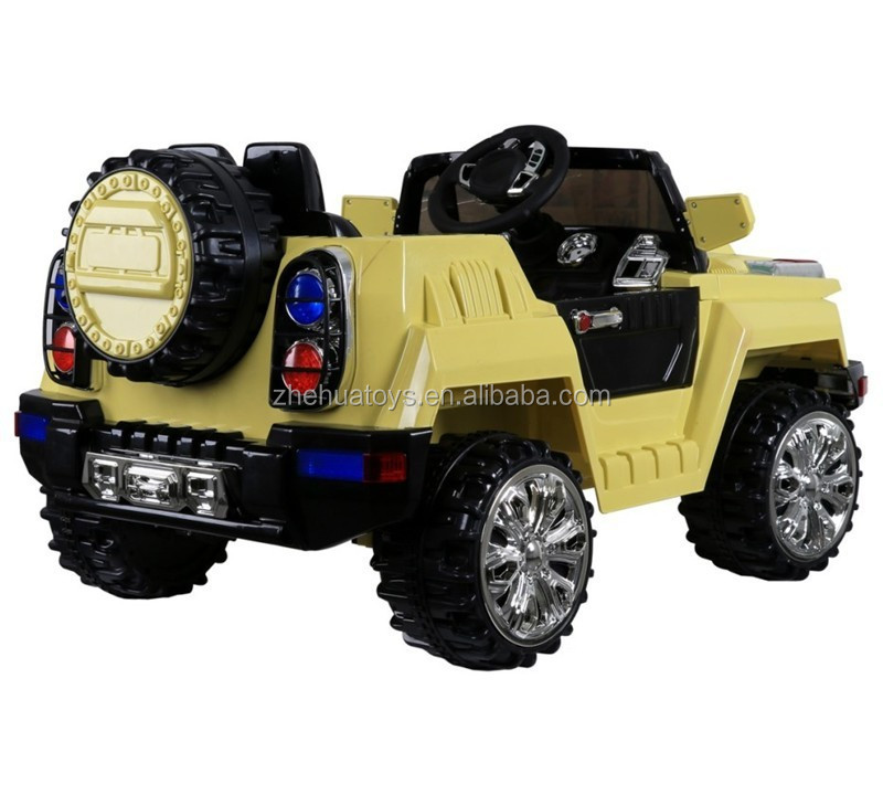 newest 12v children battery operated cars jeep baby ride on toy car jeep to drive