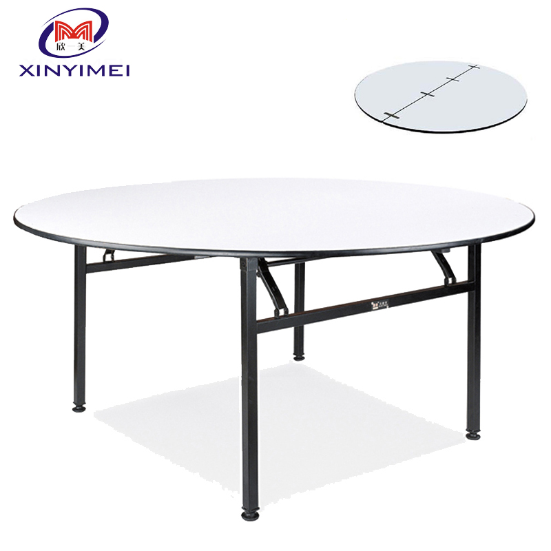Folding Round Square Tables Folding Round Square Tables Suppliers