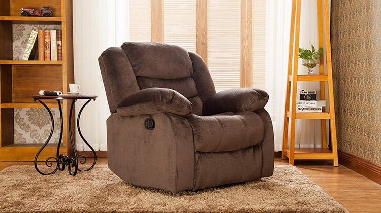 Swedish Soft Low Price Pellissima Recliner Sofa Living Room Furniture Sofa Zoy 93935 Buy