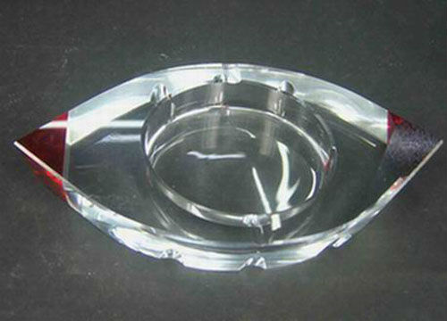 crystal ashtray-14.jpg