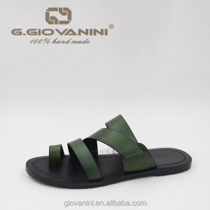 Slippers italian men arabic slippers brand name