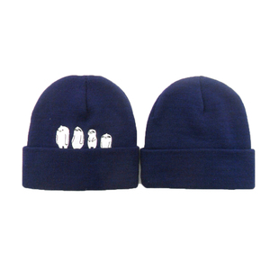 dbbd8f7db80 Cartoon Characters Beanie, Cartoon Characters Beanie Suppliers and  Manufacturers at Alibaba.com