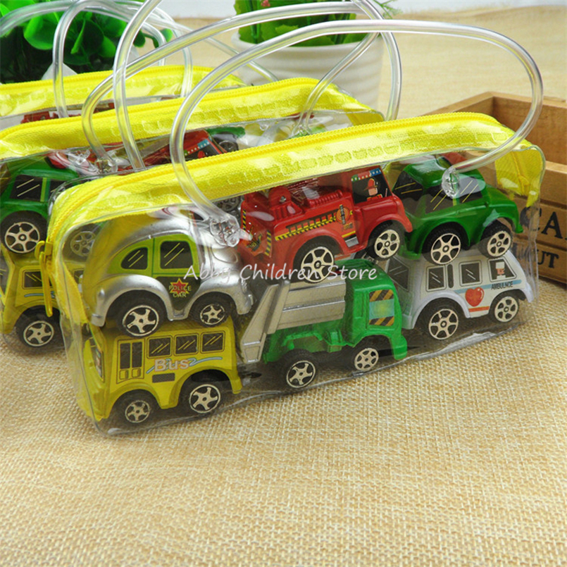 online kaufen gro handel miniatur auto aus china miniatur. Black Bedroom Furniture Sets. Home Design Ideas