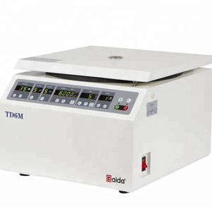 Image result for TD6M Clinical low speed centrifuge