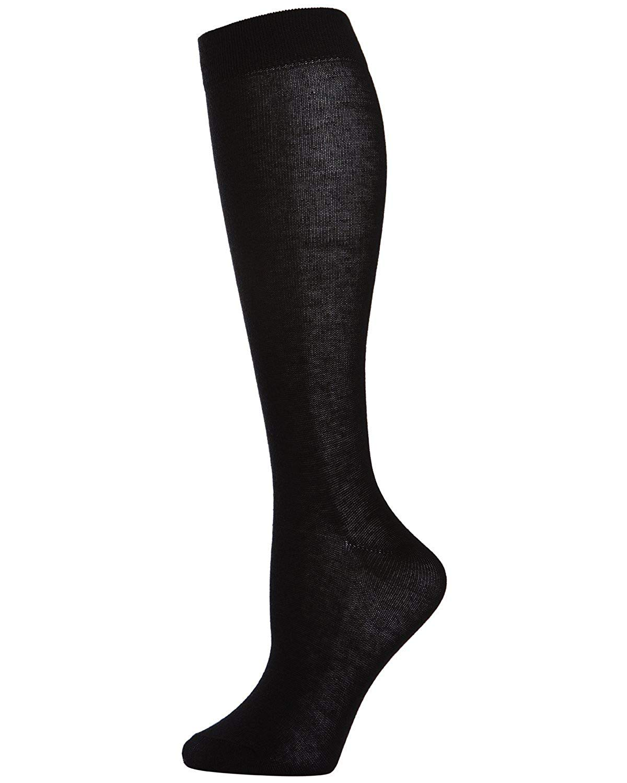 MeMoi Shimmery Girls Ruffle Socks Fun Socks for Girls