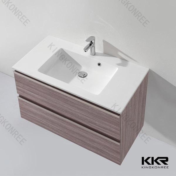 fabricant de la chine lavabo tailles petite taille vier salle de bain lavabo de salle de bain. Black Bedroom Furniture Sets. Home Design Ideas