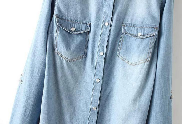 7c3c4be927 China fábrica de roupas femininas calças de brim das senhoras design  superior mais recente fantasia casual