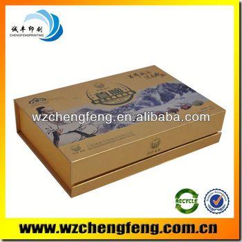 China King Box Price - Buy China King Box Price,External Tv Tuner Box,Epp  Box Product on Alibaba com