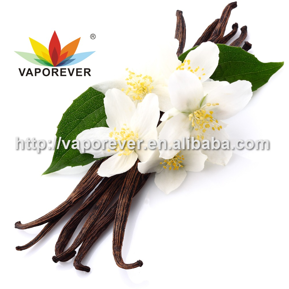 Natural Flavour & Fragrances Type and Plant Extract Natural Variety Food flavour concentrate