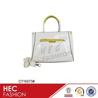 Wholesale Matching Shoes And Handbags