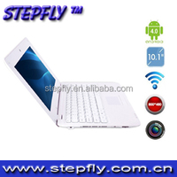 Cheap laptop android computer low price mini netbook 10 inch mini laptops prices in china