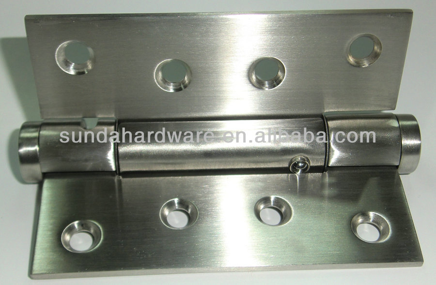 90 Degree Hold Open Spring Door Hinge   Buy High Class Stainless Steel  Bumper Hinge,Self Closing Hydraulic Door Hinge,Soft Closing Door Hinge  Product On ...