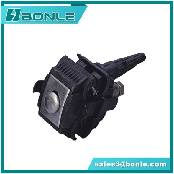 Electric Insulation Piercing Connector, Electric Insulation Piercing ...