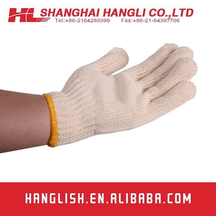 Best Selling Products Top Quality Luxury safety work glove