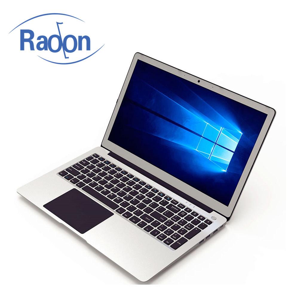 Fabricación Oem Odm Ultrabook Laptop Notebook Computadora I7 Con Teclado  Retroiluminado Win10 Activado Linux Ubuntu Casa Pc De La Oficina - Buy