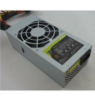 Pico Psu 300w For Mini Computer