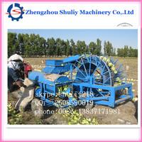 008613837171981hot Sale Pumpkin Seeds Advanced Harvester - Buy ...