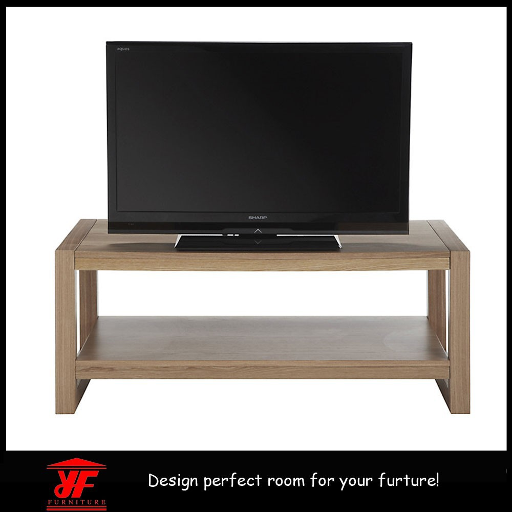 Bespoke Furniture Led Tv Wall Unit Lcd Tv Showcase Designs Buy  # Tv Showcase In Wall