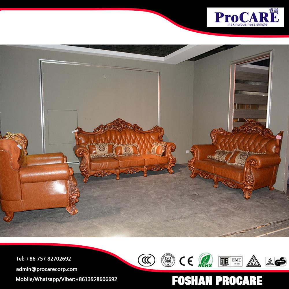 Turkish Furniture Living Room Sofa Buy Living Room Sofa Turkish Furniture Furniture Living
