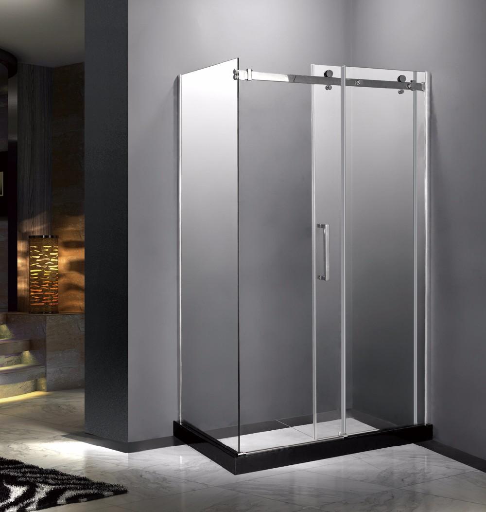 Glass Shower Doors Sliding Glass Shower Doors Sliding Suppliers And