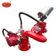 Fire fighting equipment Foam cannon Water Cannon