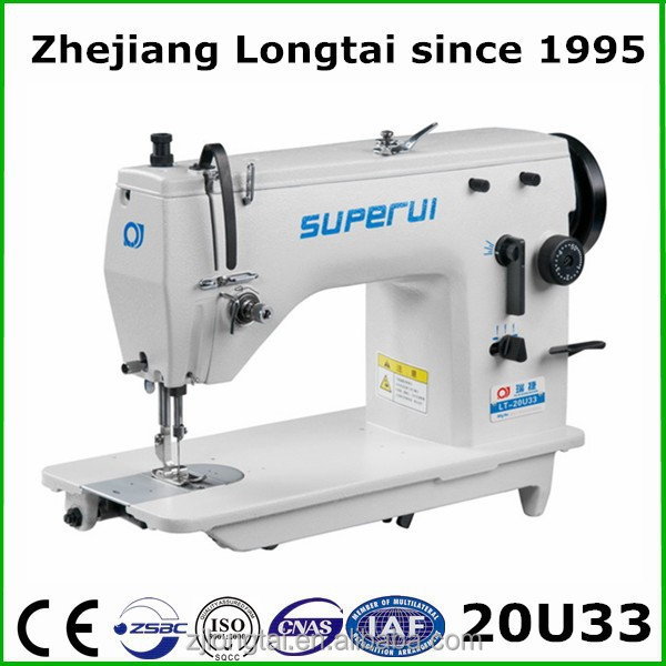 Industrial Zigzag Hair Weaving Sewing Machine Buy Industrial Delectable Hair Weave Sewing Machine