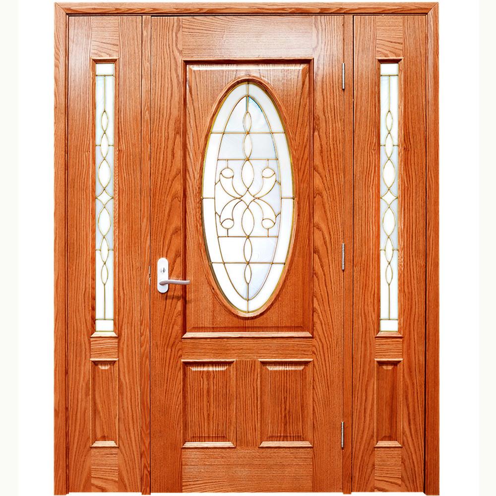 Images Of Wooden Doors Polish