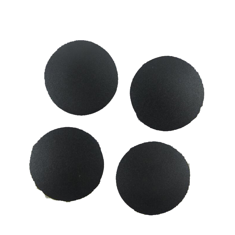 Best Quality Laptop Rubber Feet for Macbook Pro Retina A1425 A1502 A1398 Rubber feet