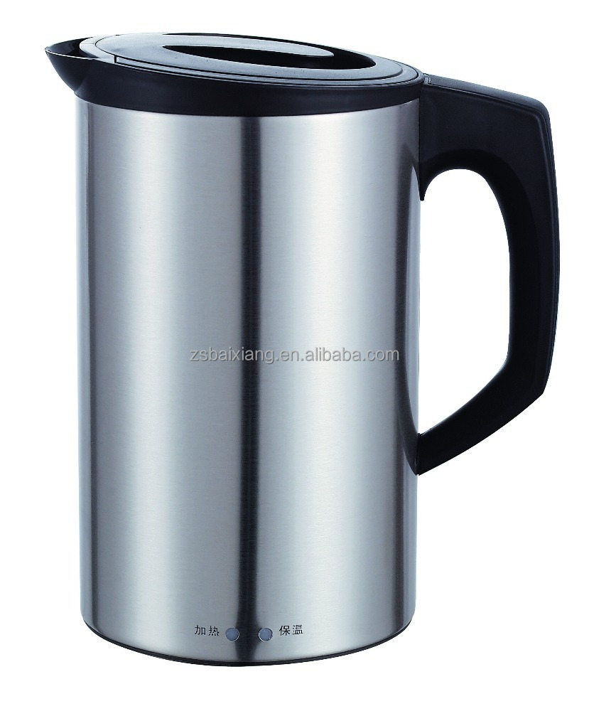 warm keeping kettle Vacuum Flasks & Thermoses best design