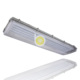 UL IP65 150W Waterproof 4ft Linear LED high bay light for factory warehouse