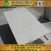 Marble slab,good quality with best service