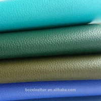 car upholstery vinyl leather for vehicle interiors, custom-made seat cover