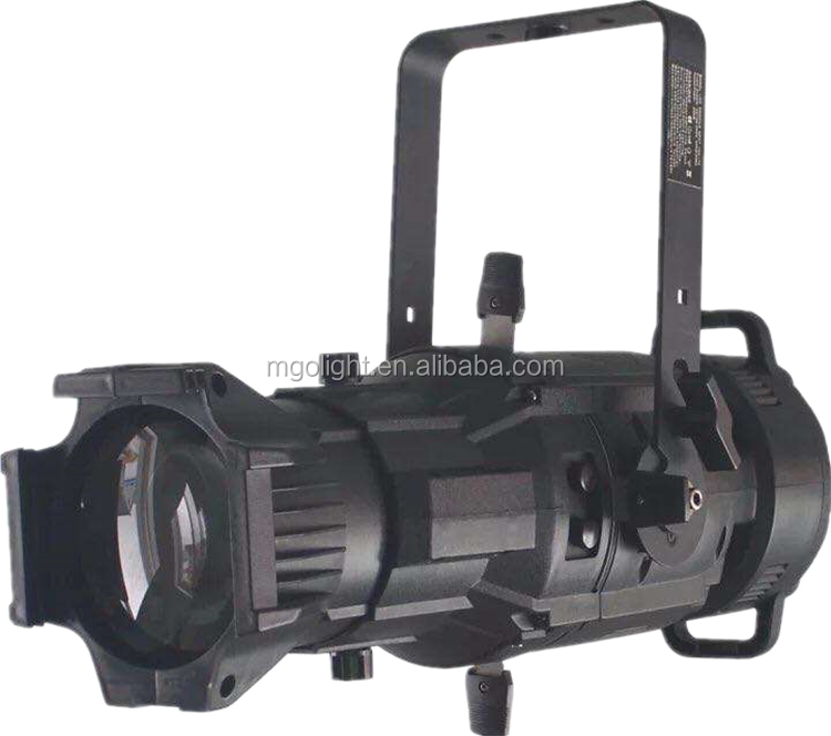Pro Light Moving Heads Stage Effects Profile Spot Lights