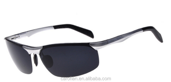 Italian Sunglasses Brands  whole top ing sport sunglasses italian eyewear brands
