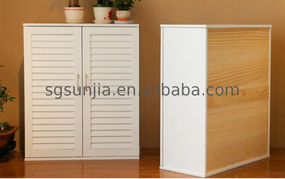 Catálogo de fabricantes de Zapatero Lowes de alta calidad y Zapatero ...