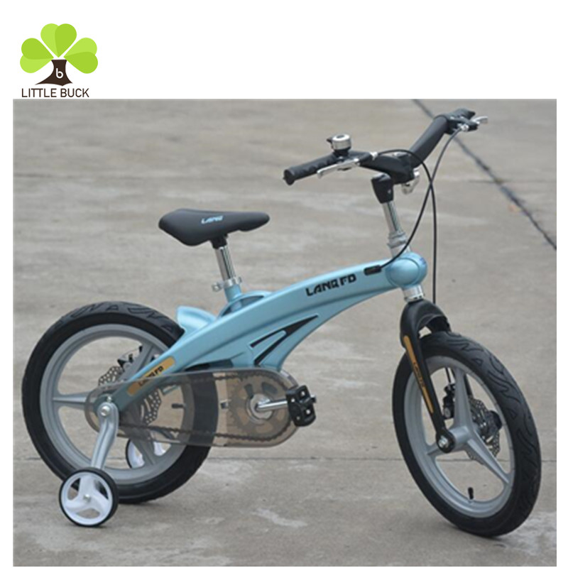 Wholesale high quality best price hot sale kids four wheel bike