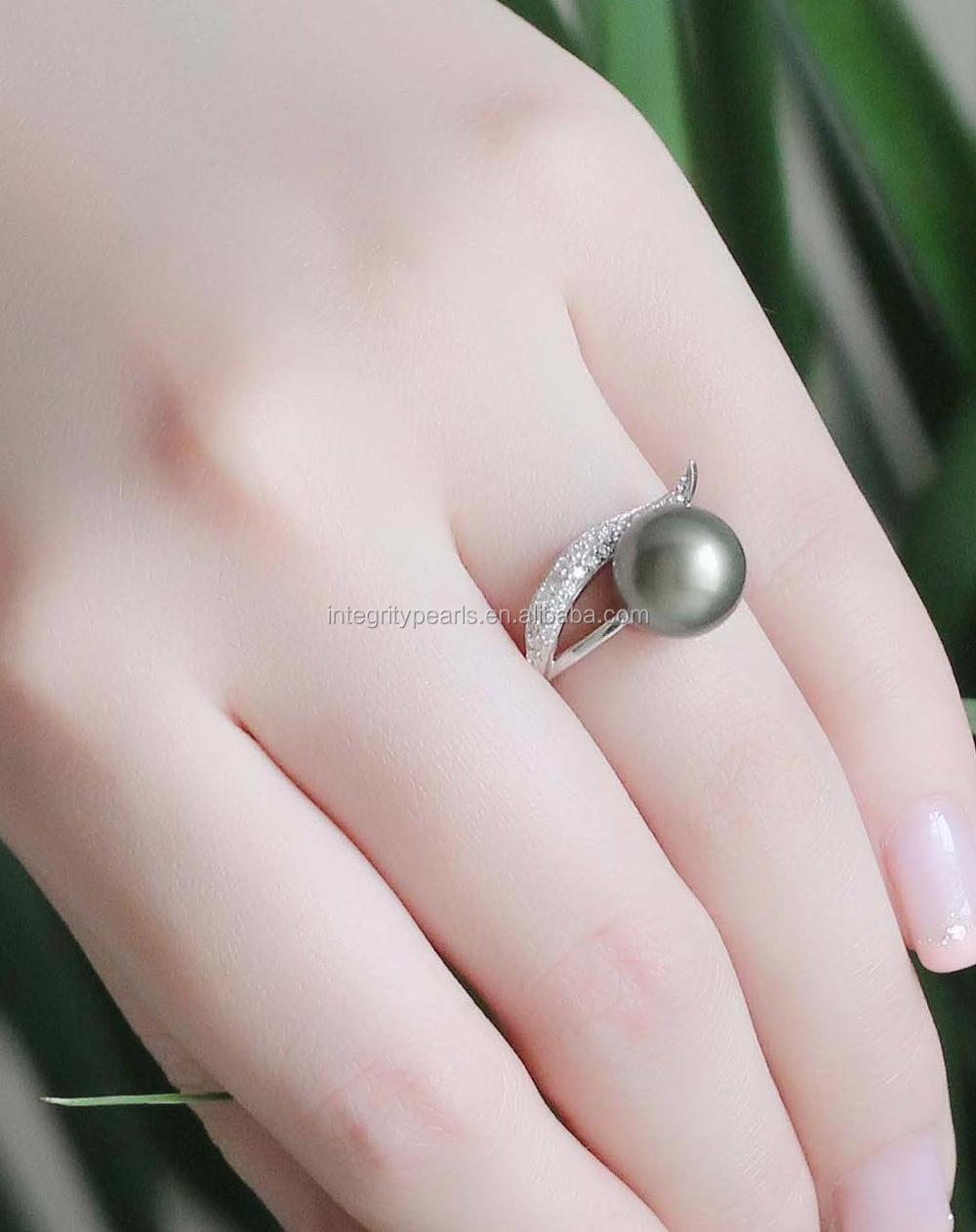 verlof ring