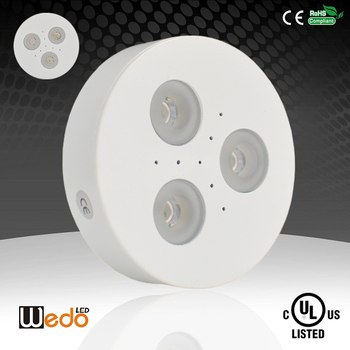 low voltage cabinet lighting. low voltage dimmable 3w led under cabinet light for display lighting museum a