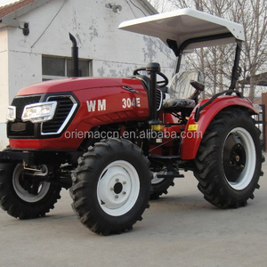 Cheap farm tractors 35hp china tractors philippines HW304