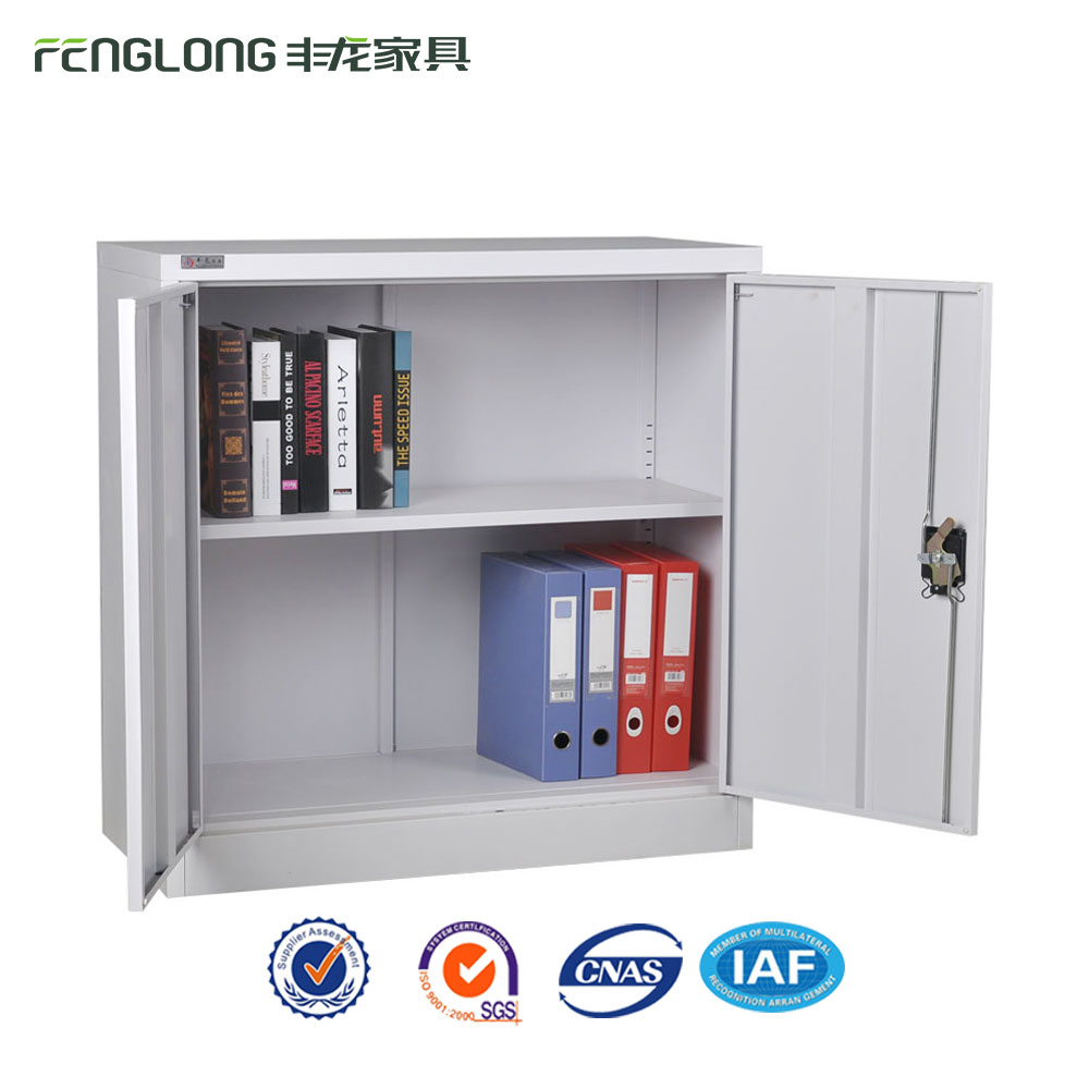 Comic Book Storage Cabinets Otobi Furniture In Bangladesh Price Kitchen Cabinets Otobi