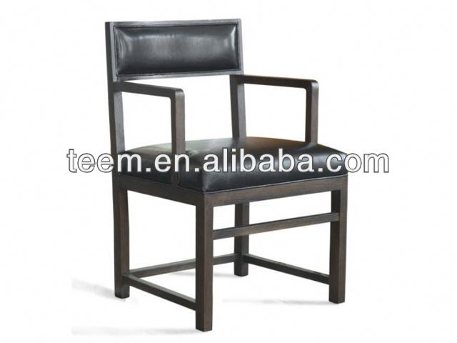 Dining Chair,dining room furniture,leather chair england furniture prices