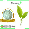 White Powder Active Ingredient Theanine Powder Green Tea Extract