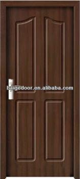 Bg P9043 Solid Core Mdf Interior Doors Buy Solid Core