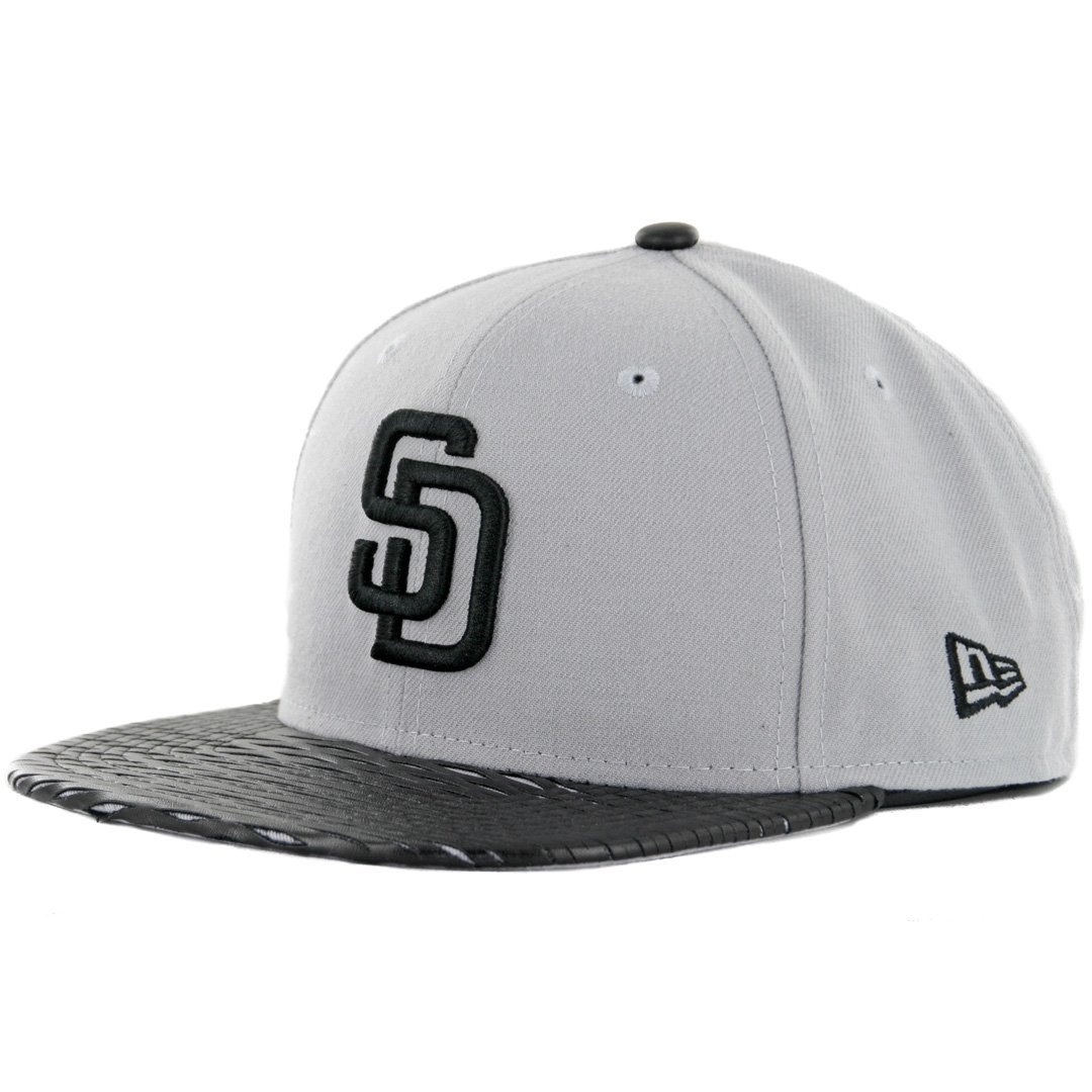 best sneakers 91fc6 bf379 New Era 9Fifty