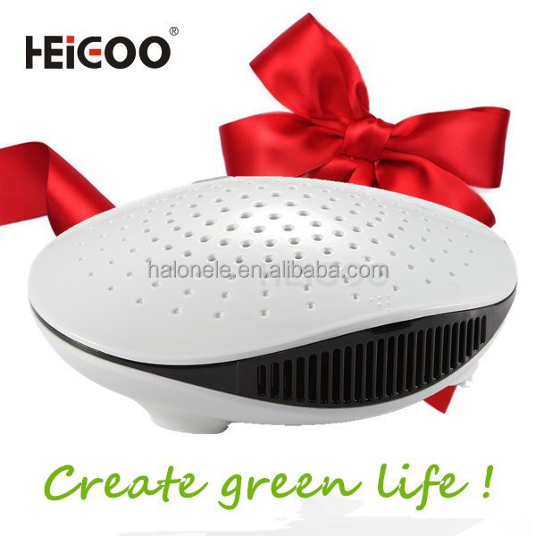 small size mini air purifier car air cleaner for 2015 new year best gift