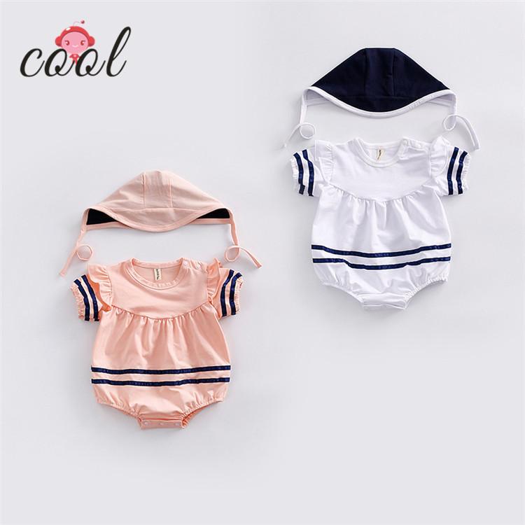 bfce871b8187 China Clothing Unisex